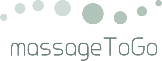 MassageToGo