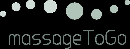 Massage ToGo